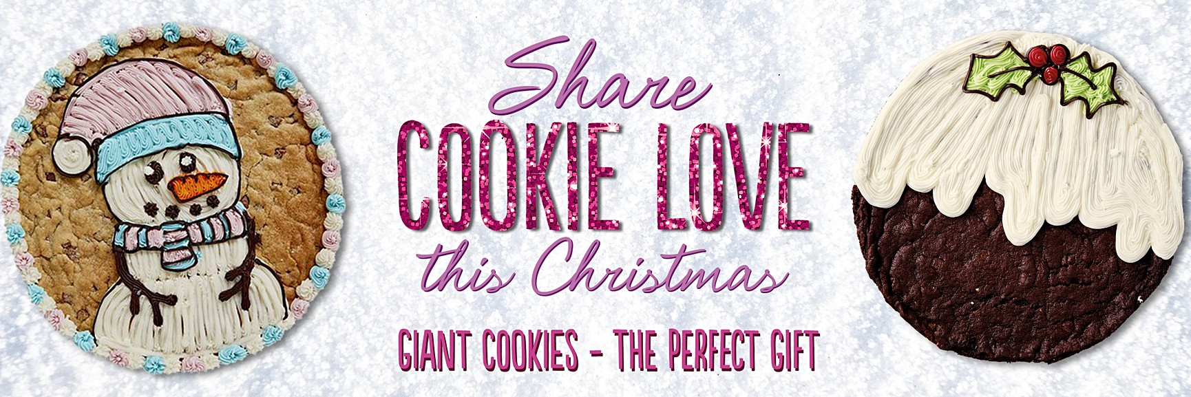 recipe: giant cookie delivery [21]