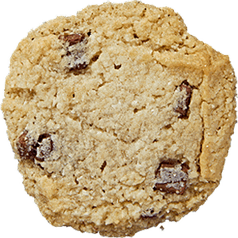recipe: giant cookie delivery [18]