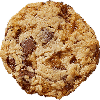 recipe: giant cookie delivery [17]